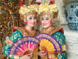 Indonesia_Bali_dance_shutterstock_594044486