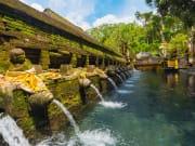 Indonesia_Bali_Tirta_Empul_Temple_shutterstock_299154884