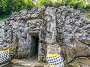 Indonesia_Bali_Ubud_Pura_Goa_Gajah_Elephant_Cave_Temple_shutterstock_645952948