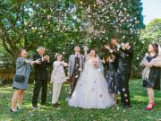 watabe wedding4