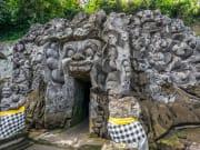 Elephant_Cave_Temple_shutterstock_645952948