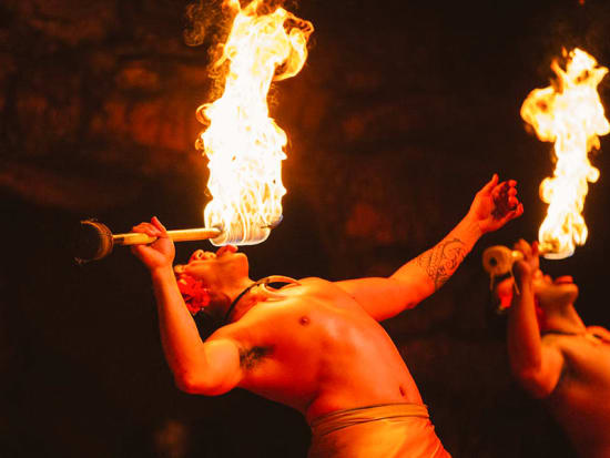 FIRE-EATING_BD__93281