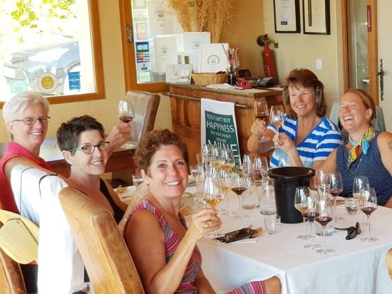20190919_123702_resized-learning-wine-having-fun