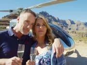 USA_Las Vegas_Helicopter ride_couple