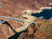 USA_Las Vegas_Sundance Helicopters_Hoover Dam