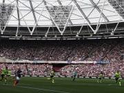 West Ham 2