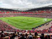 Emirates Stadium-1