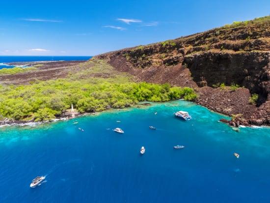 hawaii_big island_kealakekua bay