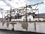 Germany_Dachau_Memorial_Site_shutterstock_528187048