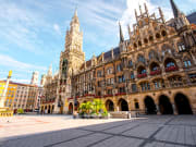 Germany_Munich_Marys_Square_shutterstock_503563282