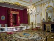 Château de Chambord(1)