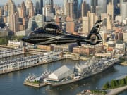 NYC_Manhattan_Helicopter Tour_Intrepid