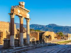 Itally_Pompeii