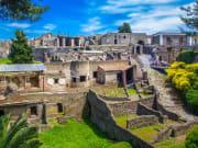 Italy_pompeii