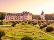 Chateau de Chenonceaux(6)