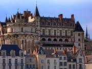 Chateau d_Amboise
