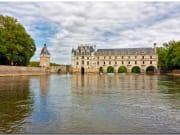 Chateau de Chenonceaux(1)