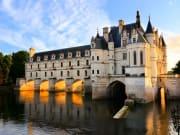 Chateau de Chenonceaux(5)