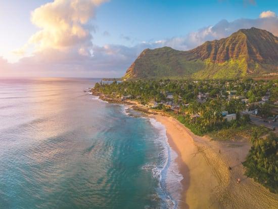 hawaii_oahu_west_waianae