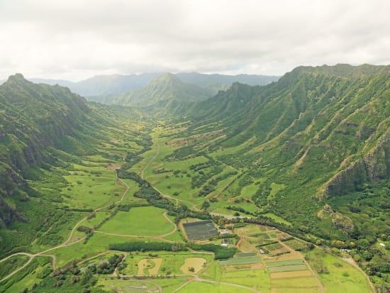 hawaii_oahu_kaaawa valley