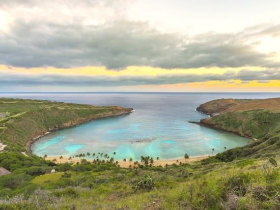 hawaii_oahu_hanauma bay