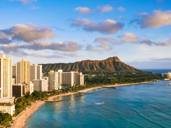 hawaii_oahu_waikiki_diamond head