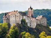 Loket_Loket Castle_shutterstock_123094840