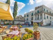 Italy_Ravello_shutterstock_1204436170