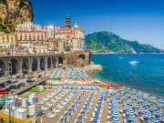 Italy_Amalfi_shutterstock_263653214