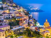 Italy_amalfi_shutterstock_283645607