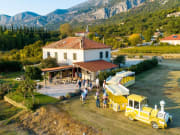 konavle_wine_train_(26)_17133