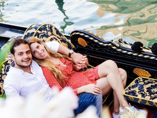 Venice wedding, Venice proposal, photoshoot