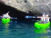 kayaks-5