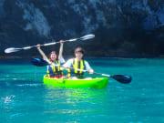 kayaks-3