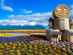 Hokkaido_Furano_Straw_doll_shutterstock_530457931 (1)