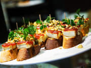 Spain_Food_Pinchos_Appetaizer_shutterstock_529000711