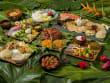 Fish_Eye_Island_Lunch_Buffet_01_-_Horizontal_A