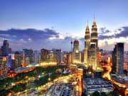 malaysia_kuala_lumpur_cityscape_shutterstock_564334333