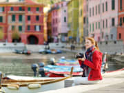 Day trip to Cinque Terre from Florence
