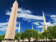 Turkey_Istanbul_Hippodrome_shutterstock_143252944