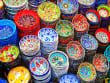 Turkey_Istanbul_Grand-Bazaar_shutterstock_162606137