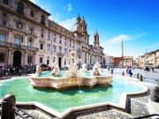Italy_Rome_Piazza_Navona_123RF_46996348_ML