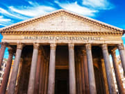 Italy_Rome_Pantheon_123RF_11860784_ML