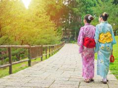 Japan_kimono_shutterstock_609307562