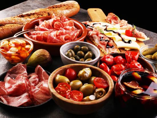Spain_Tapas_shutterstock_653862355
