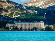 Canada_Fairmont Chateau Lake Louise,_1010506756