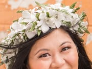 hawaiiflowerlei_wedding_haku08