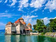 Montreux_Chillon_castle_shutterstock_281953322