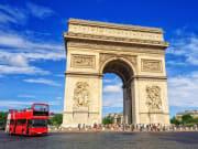 France_Paris_Arc_de_Triomphe_shutterstock_177701702