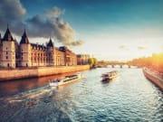 France_Paris_Seine_River_shutterstock_1211096746